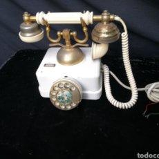 Teléfonos: TELÉFONO ANTIGUO. Lote 178580355