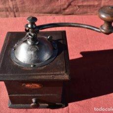 Antigüedades: MOLINILLO DE CAFÉ. Lote 178639993