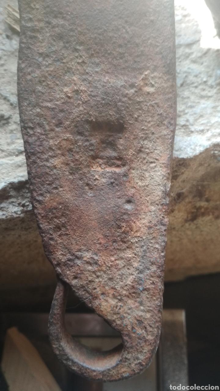Antigüedades: Libra antigua castellana. - Foto 3 - 178943002