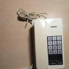 Teléfonos: TELEFONO ALCATEL IRIS. Lote 178987067