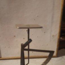 Antigüedades: BALANZA. HASTA 250 GR. Lote 180005878
