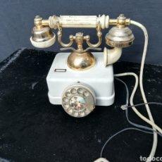 Teléfonos: TELÉFONO ANTIGUO. Lote 180152020