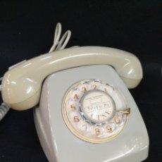 Teléfonos: TELÉFONO HERALDO, FUNCIONA. Lote 180166927