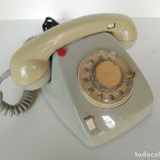 Teléfonos: ANTIGUO TELÉFONO DE MARCA CITESA (MÁLAGA). Lote 180272885