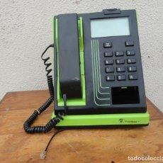 Teléfonos: TELEFONO PUBLICO. DE TELEFONICA.. Lote 181123202