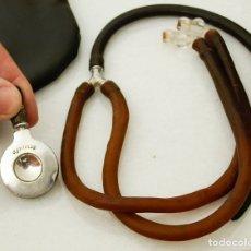 Antigüedades: MEDICO - AÑOS 60. Lote 182335207