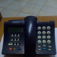 Teléfonos: TELEFONO-S , VER FOTOS SE ADMITEN OFERTAS. Lote 182433350