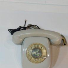 Teléfonos: TELÉFONO CITESA HERALDO APA 8008. Lote 182729648