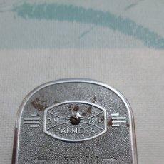 Antigüedades: METRO PALMERA. Lote 182809280