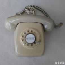 Teléfonos: TELEFONO DE SOBREMESA HERALDO. Lote 182893876