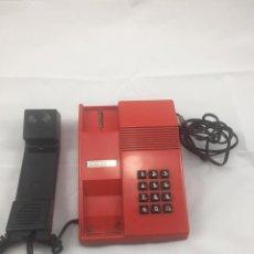 Teléfonos: TELÉFONO TEIDE. Lote 183309438