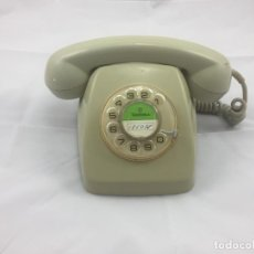 Teléfonos: TELÉFONO HERALDO VINTAGE. Lote 183315061