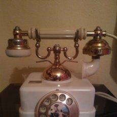 Teléfonos: TELÉFONO ANTIGUO. Lote 183326957