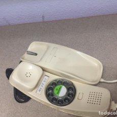 Teléfonos: ANTIGUO TELEFONO DE GONDOLA.. Lote 183344127