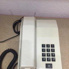 Teléfonos: TELÉFONO TEIDE. Lote 183388320