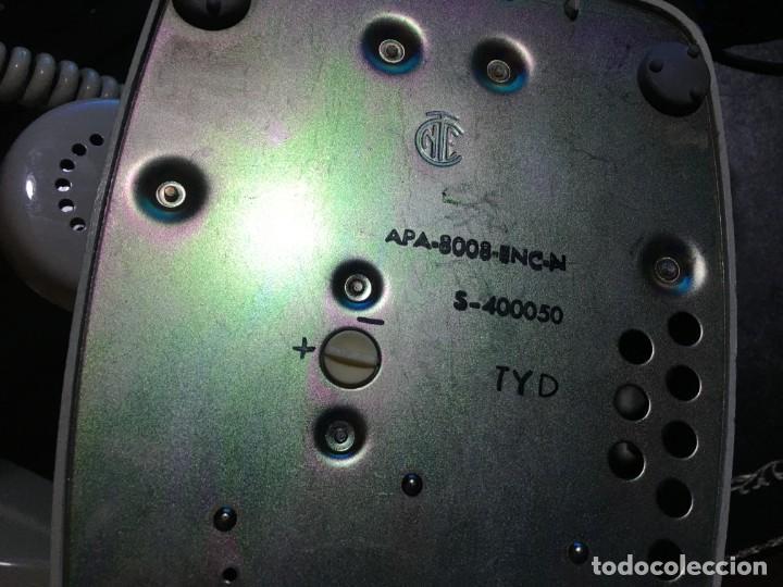 Teléfonos: TELEFONO HERALDO DE TELEFONICA - Foto 2 - 183610617