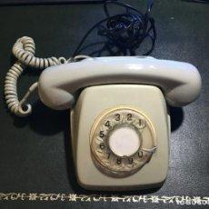 Teléfonos: TELEFONO HERALDO ELASA DE TELEFONICA. Lote 183610683