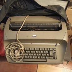 Antiguidades: IBM ELECTRÓNICA. Lote 183894068