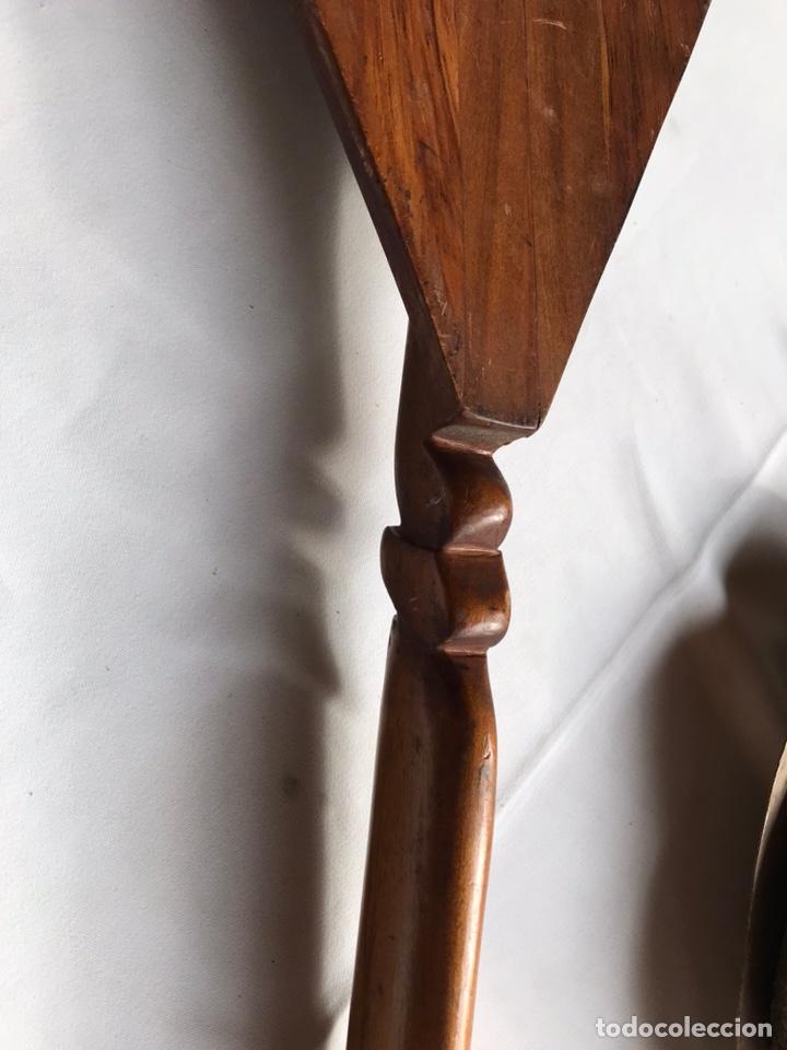 Antigüedades: Remo canoa - Foto 7 - 185738740