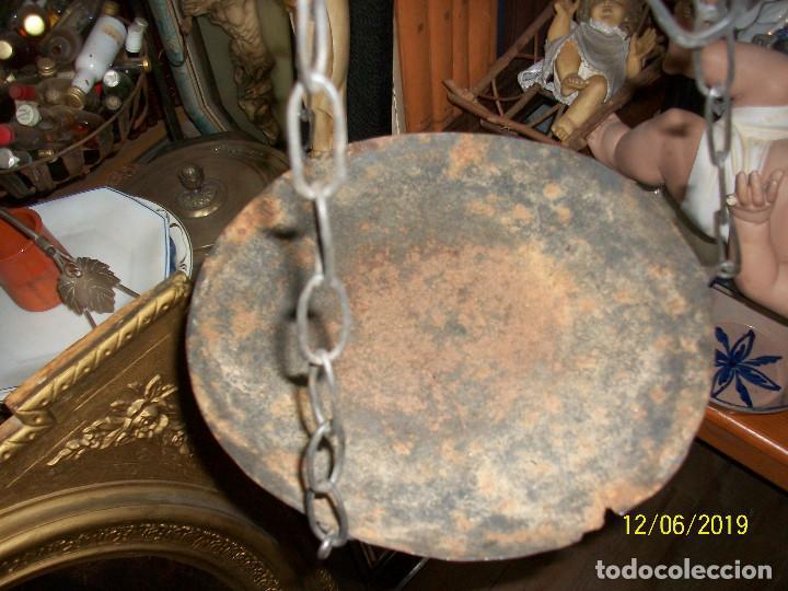 Antigüedades: ANTIGUA ROMANA CON PLATO - Foto 3 - 186052505