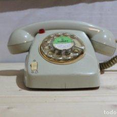 Teléfonos: ANTIGUO TELEFONO FIJO. Lote 203854206