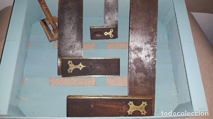 ESCUADRAS DE CARPINTERO- STANLEY..PARA COLECCIONISTAS (Antigüedades - Técnicas - Herramientas Profesionales - Carpintería )