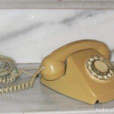 Teléfonos: ANTIGUO TELEFONO CITESA.. Lote 188399762
