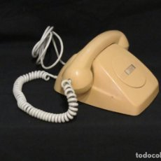 Teléfonos: ANTIGUO TELEFONO CITESA.. Lote 188401273
