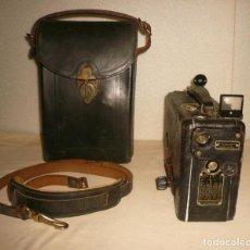 Antigüedades: CINE KODAK MODEL B. Lote 188526747