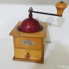 Antigüedades: MOLINILLO KYM. AÑOS 50 . Lote 189296561