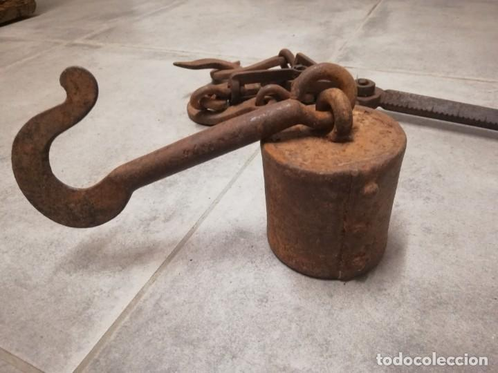 Antigüedades: Romana de Mahon Menorca - Foto 3 - 189385778