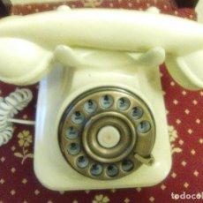 Teléfonos: TELÉFONO ANTIGUO. Lote 189396921