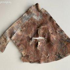 Antigüedades: ANTIGUO MEDIDOR DE VELOCIDAD DE BARCO , GALEÓN . . Lote 189628945