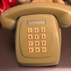 Teléfonos: BONITO TELÉFONO ANTIGUO CITESA , MUY BUENA CONSERVACIÓN. Lote 189782613