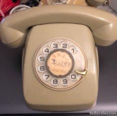 Teléfonos: BONITO TELÉFONO ANTIGUO CITESA , MUY BUENA CONSERVACIÓN. Lote 189782768