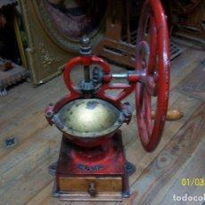 Antigüedades: MOLINILLO ELMA Nº 2-ORIGINAL. Lote 189930602