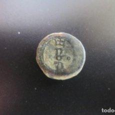Antigüedades: PONDERAL DE DUCADO 1488. Lote 190134616