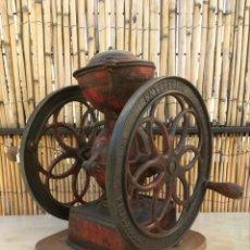 Antigüedades: MOLINILLO AMERICANO PHILADELPHIA. Lote 82682858