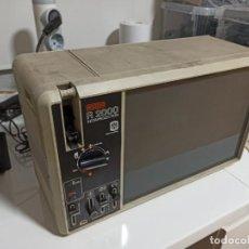 Antigüedades: EUMIG R2000. Lote 190991991