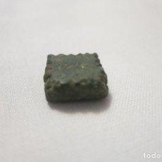 Oggetti Antichi: PONDERAL HISPANO ARABE DE DINAR. Lote 191066607