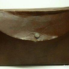 Antigüedades: GAFAS POLAROID AVIACION. Lote 191134771