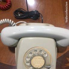 Teléfonos: TELEFONO ANTIGUO CITESA. Lote 191205245