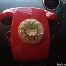Teléfonos: TELEFONO DE PARED CITESA. Lote 191757061