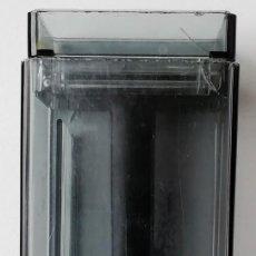Antiguidades: MAQUINILLA DE AFEITAR FILOMATIC INOX. Lote 192221547