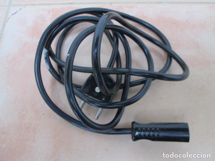 Antigüedades: Antiguo proyector BOLEX SM8, para restaurar o piezas, Leer descripción. - Foto 21 - 192379072