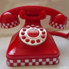 Teléfonos: TELÉFONO VINTAGE. Lote 192802993