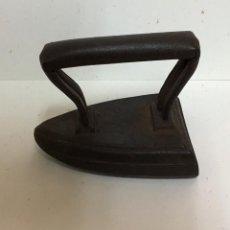 Antigüedades: PLANCHA Nº 2 ESPECIAL. Lote 193301868