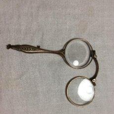 Antigüedades: IMPERTINENTES DEL SIGLO XIX. Lote 193573585