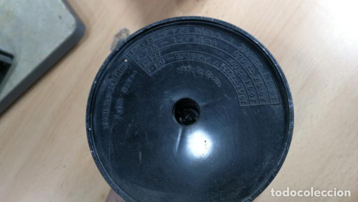 Antigüedades: ANTIGUOS EQUIPOS DE FOTOGRAFIA, REVELADO O ALGO ASI - Foto 111 - 193760273