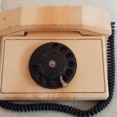 Teléfonos: TELEFONO AÑOS 90 PAÍSES ESTE. Lote 194109787